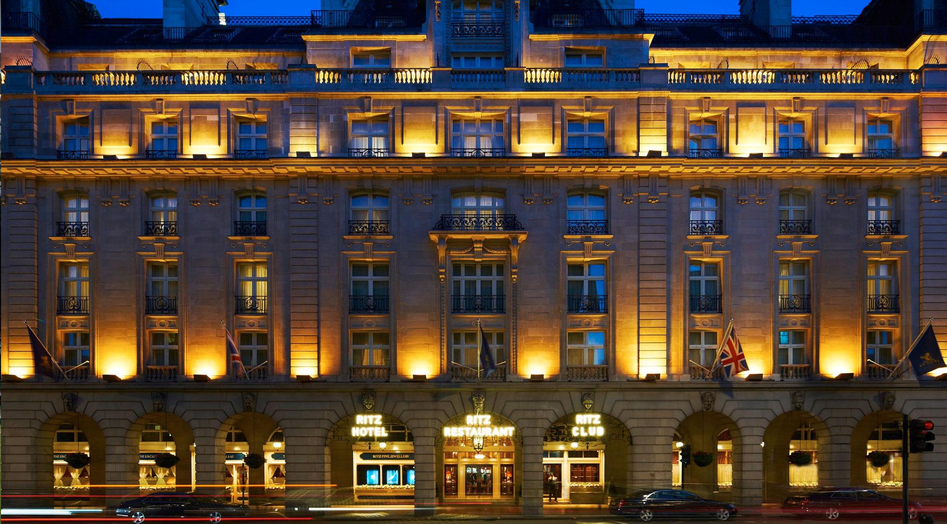 2018 wimbledon hotels