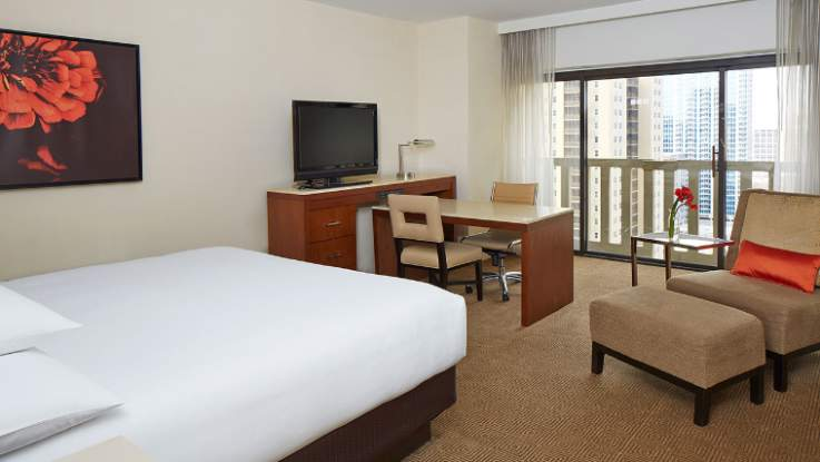 hyatt-regency-room3