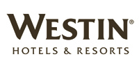 Westin Atlanta Perimeter North logo