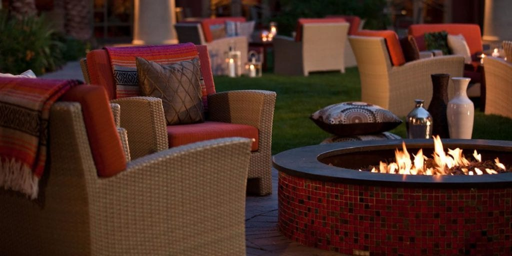 lounge_outdoor_4973
