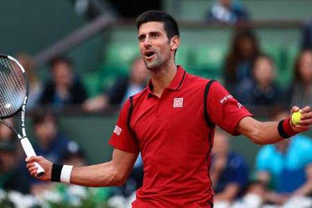 french open tennis packages