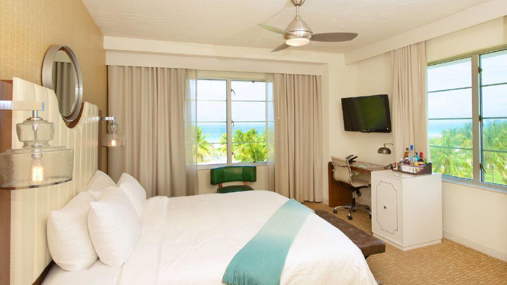 miaak-guestroom-0056-hor-wide