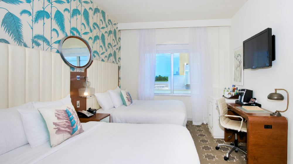miaak-guestroom-0078-hor-wide