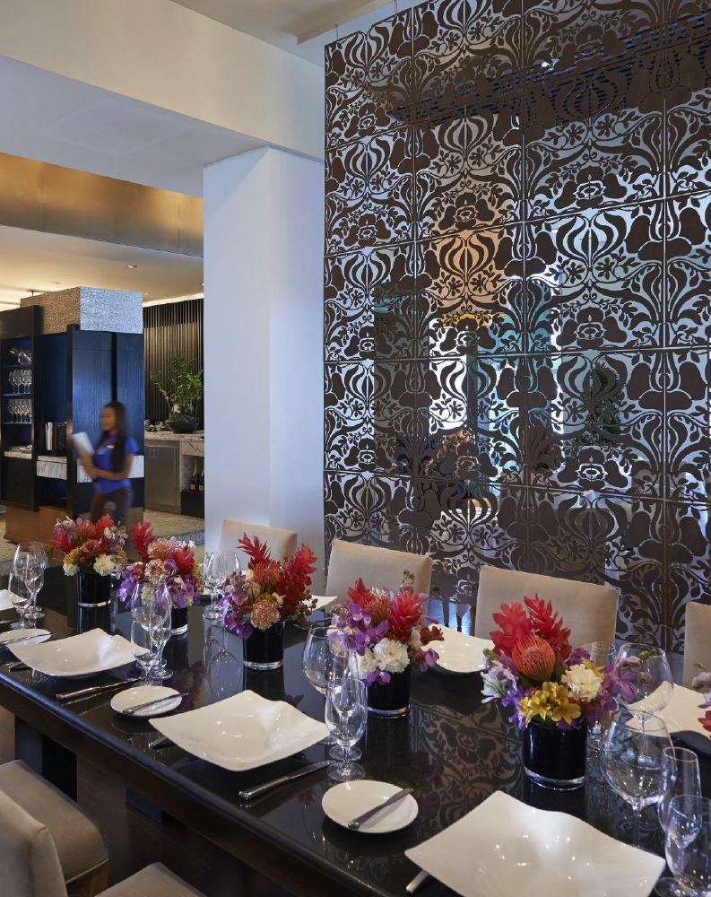 miami-2014-fine-dining-azul