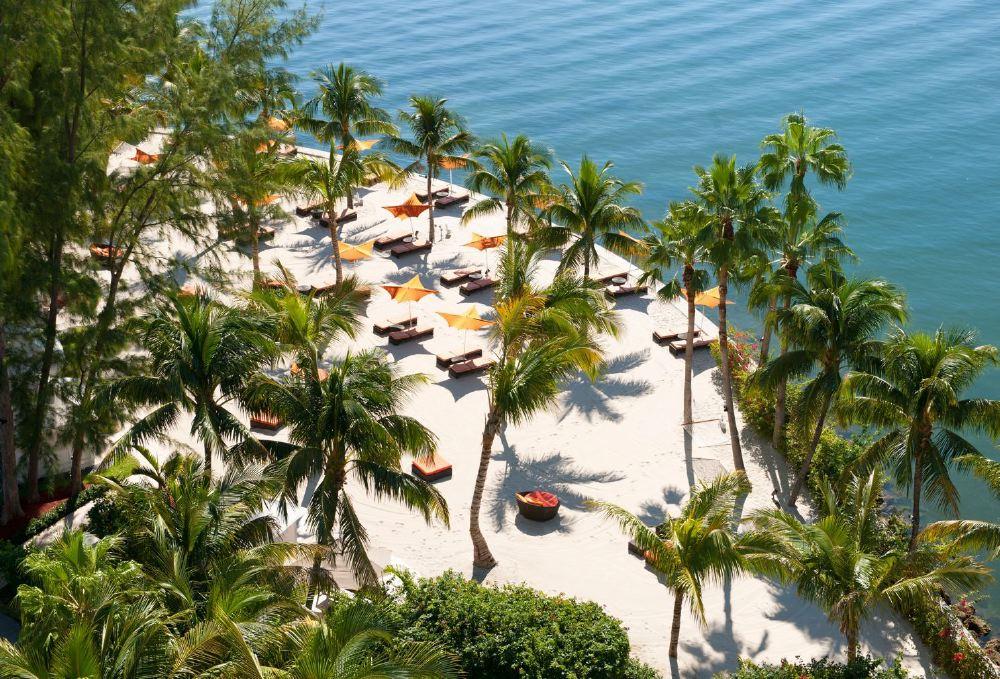 miami-beach-aerial