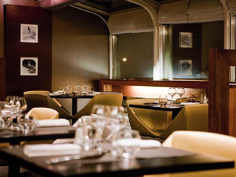 novotel-restaurant-2