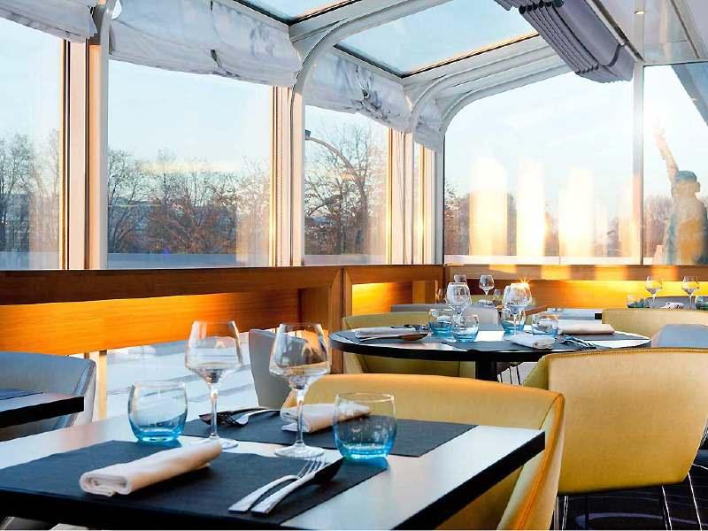 novotel-restaurant