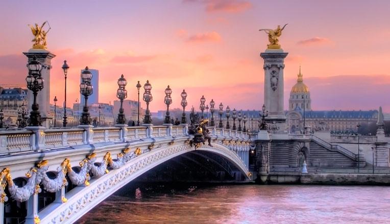 paris travel guide download