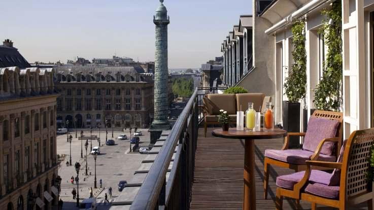 park-hyatt-balcony