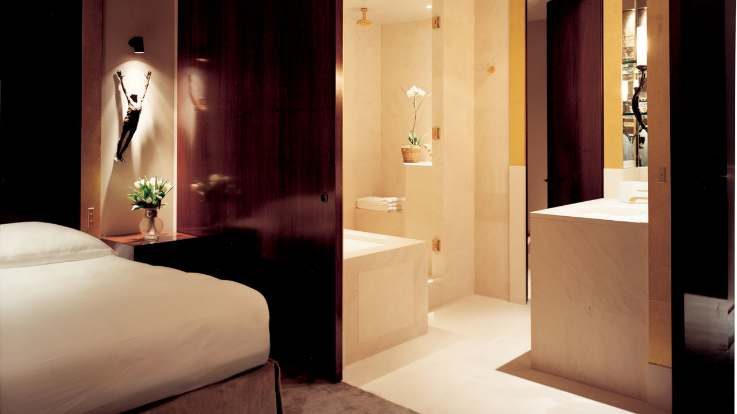 park-hyatt-bathroom