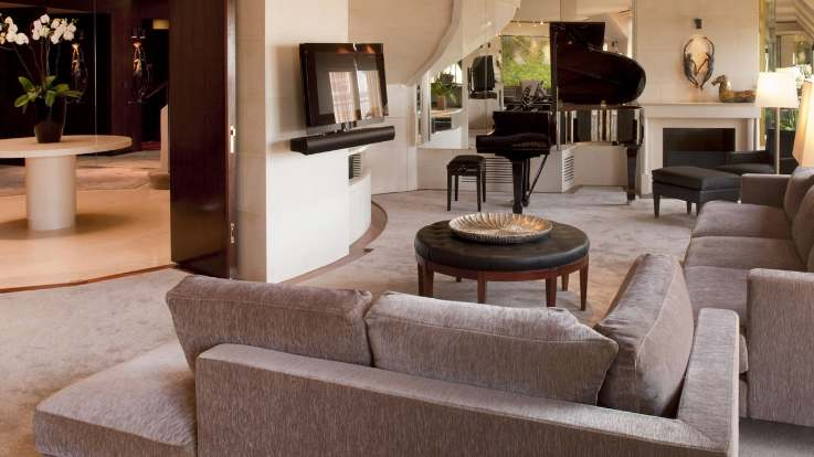 park-hyatt-living-room