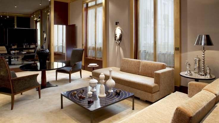 park-hyatt-living-room2