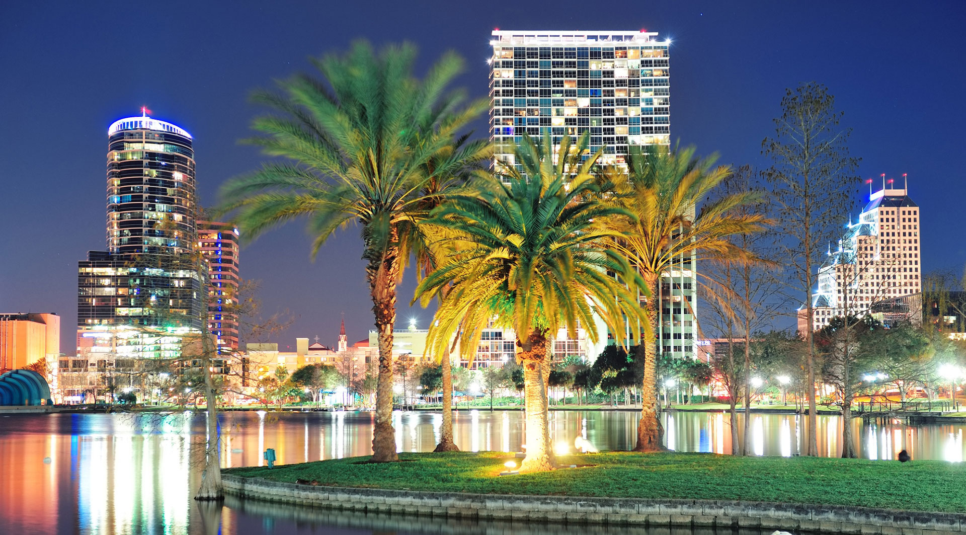 Orlando Hotels Travel Agent Rates