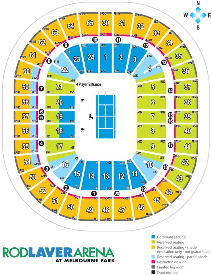 rod-laver-arena-seating