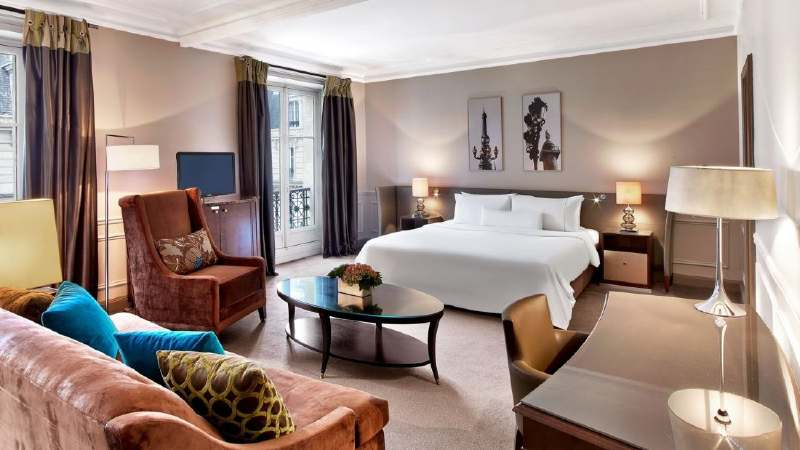 westin-junior-suite-the-westin-paris
