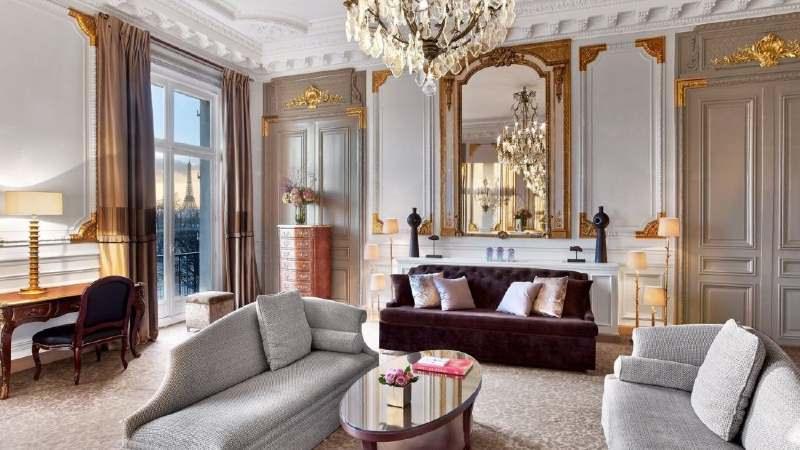 westin-living-room