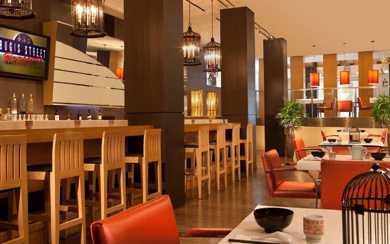 01-dining-bugis-street-brasserie