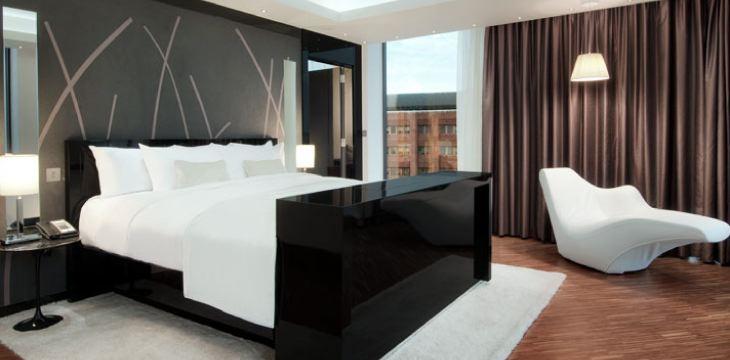 06_accommodation1