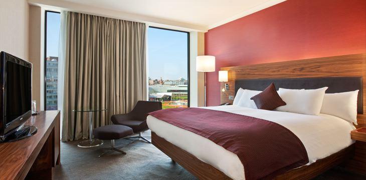 06_accommodation2