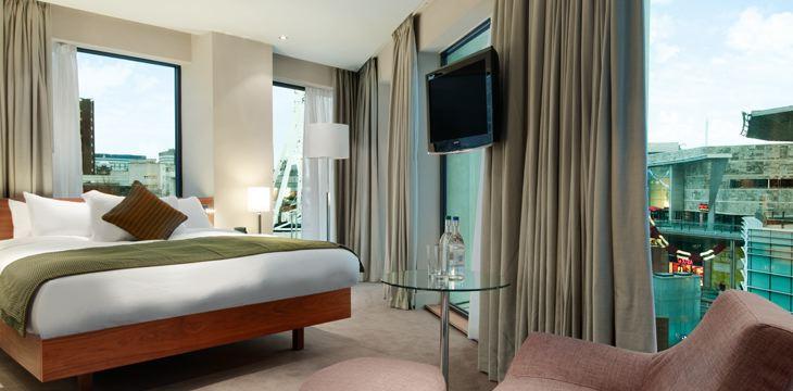 06_accommodation3