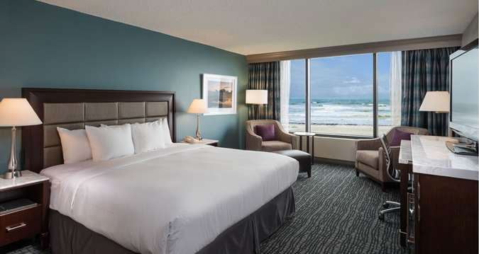 2019 daytona 500 hotels in daytona florida luxury hotels for Hotel bedroom furniture packages