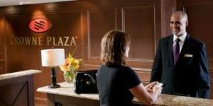 2020 Kentucky Derby Hotels In Louisville Kentucky Luxury