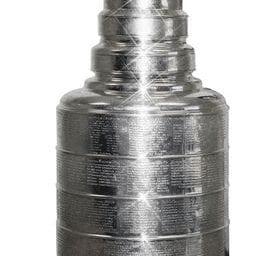 Stanley Cup Finals Tickets
