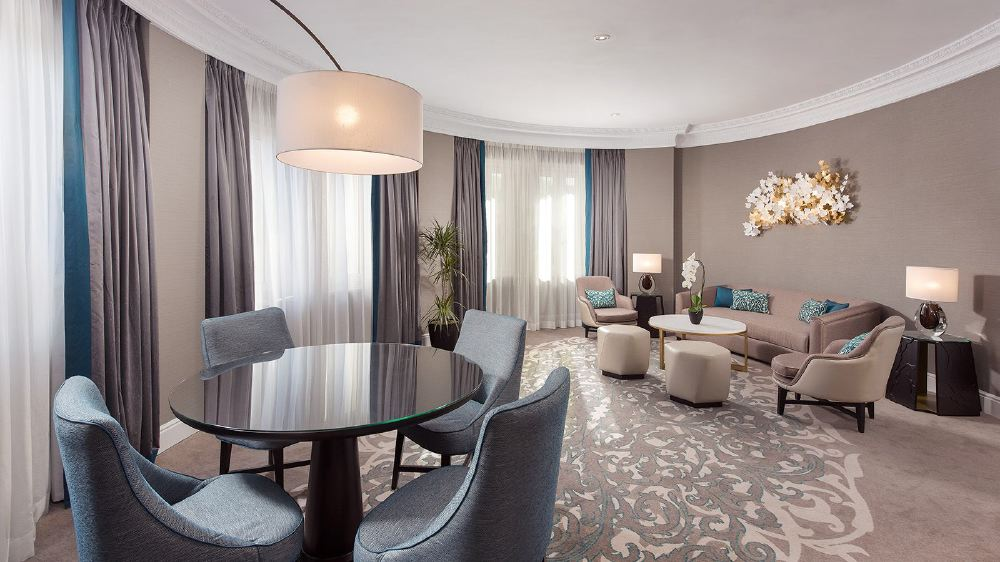 79_The_Westin_Palace_Executive_Suite_Views_Living_Room