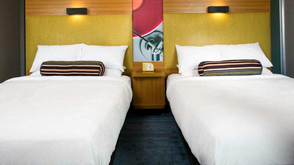 Aloft-Double-Queen-Room