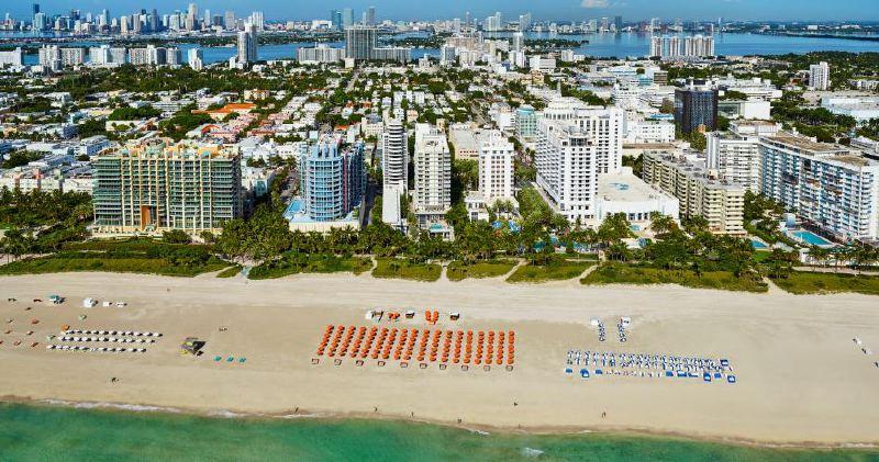 beachfront-resort-in-south-beach-948x500