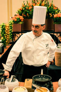 masters chef