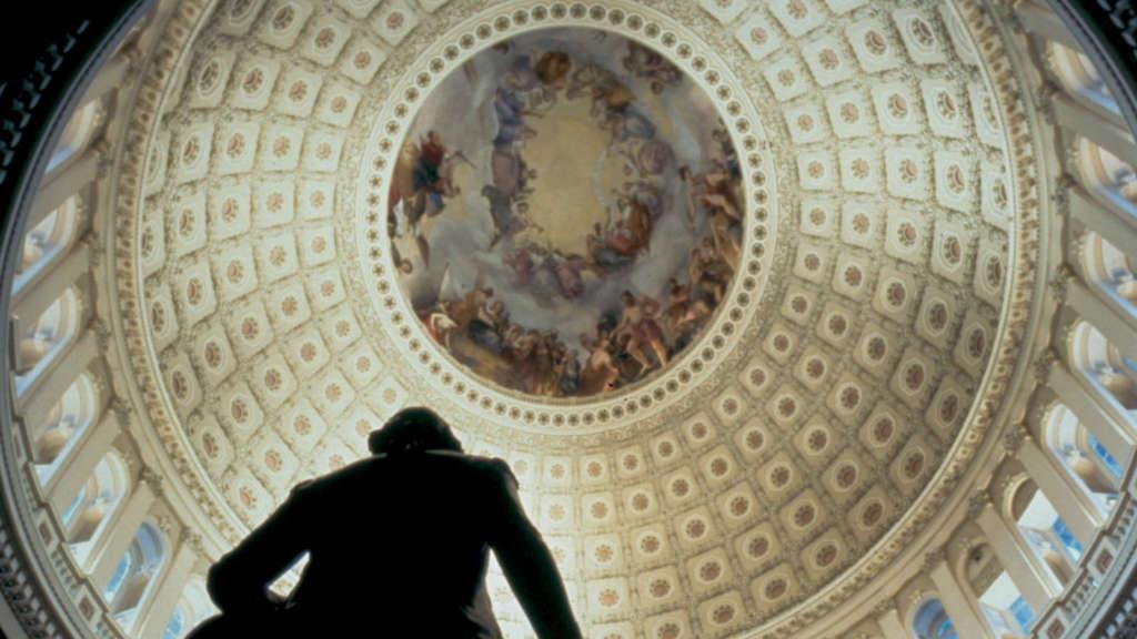 Capitol-Dome-2