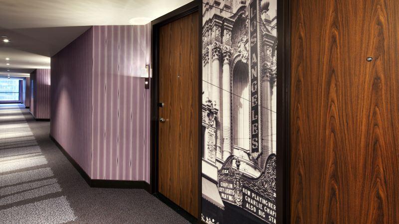 corridor-artwork-1