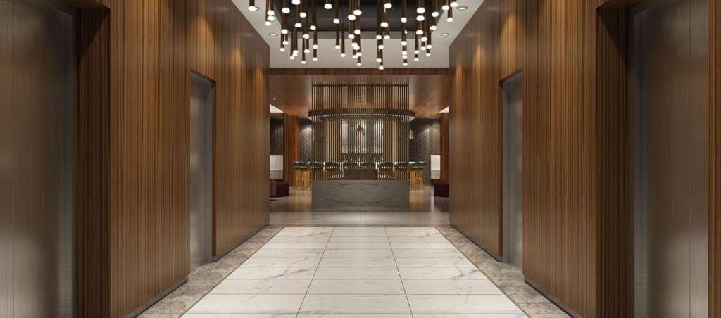 HH_elevatorlanding01_4_1270x560_FitToBoxSmallDimension_Center