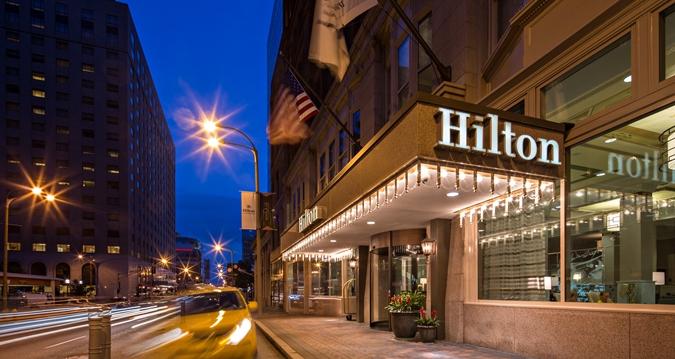 hh_exterior01_2_675x359_fittoboxsmalldimension_center