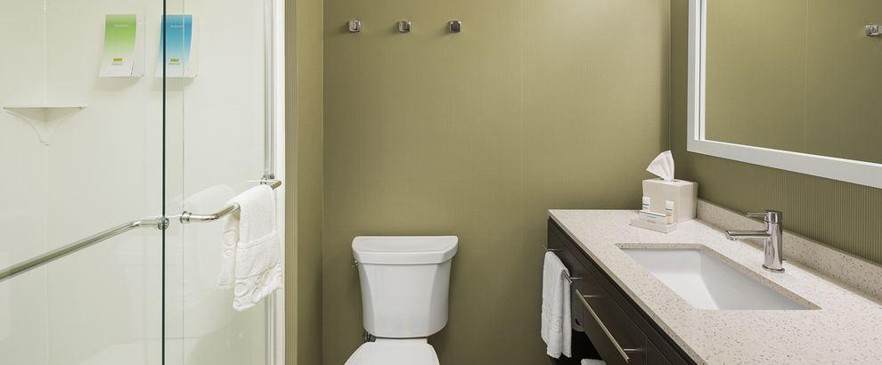 HT_bathroomshwr_12_990x410_FitToBoxSmallDimension_Center