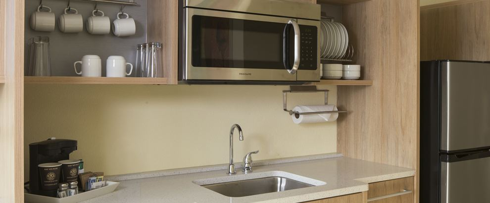 HT_kitchen_10_990x410_FitToBoxSmallDimension_Center