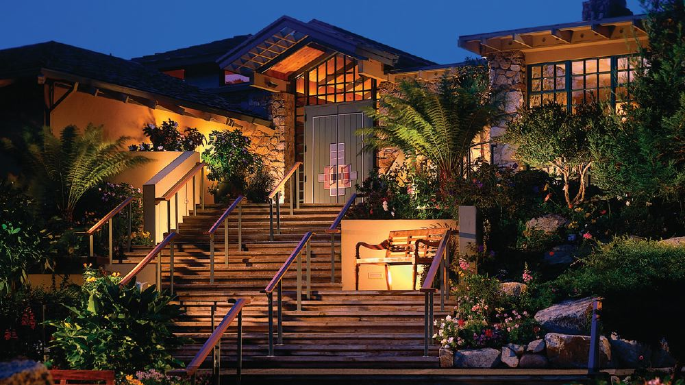 Hyatt-Carmel-Highlands_Exterior_43143_m
