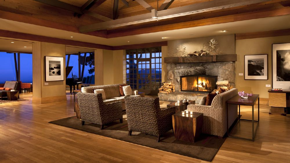 Hyatt-Carmel-Highlands_Lobby_Lounge_493