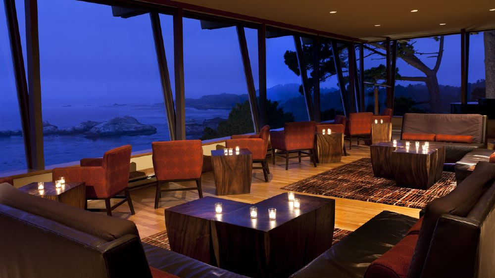 Hyatt-Carmel-Highlands_Lobos_Lounge_493