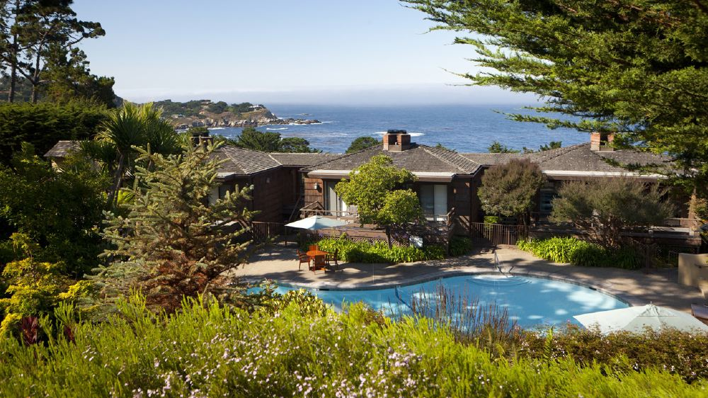 Hyatt-Carmel-Highlands_Pool_49383_med