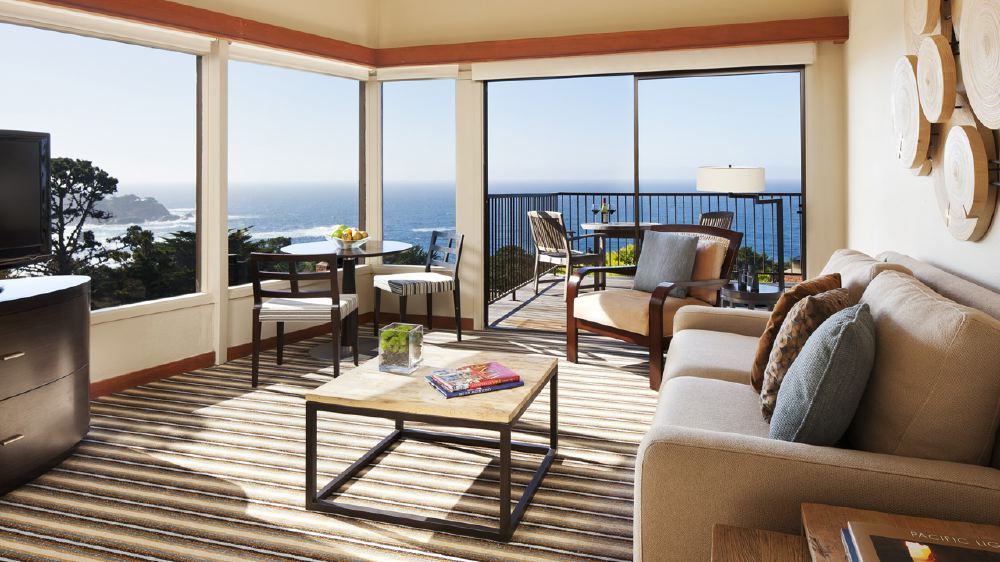 Hyatt-Carmel-Highlands_Suite_50394_med