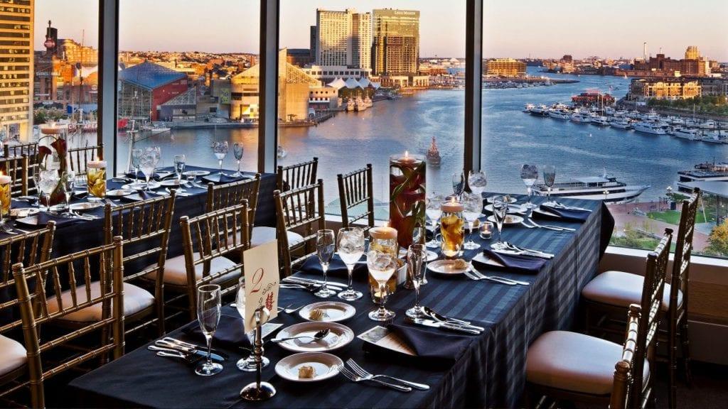 Hyatt-Regency-Baltimore-Inner-Harbor-P070-Reception.16x9.adapt.1280.720