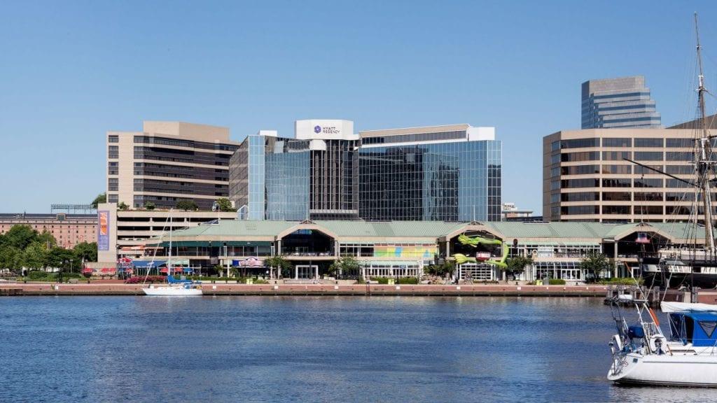 Hyatt-Regency-Baltimore-Inner-Harbor-P121-Exterior.16x9.adapt.1280.720