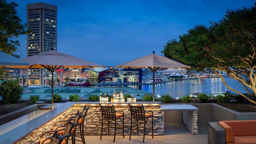 Hyatt-Regency-Baltimore-Inner-Harbor-P158-Pool-Bar.16x9.adapt.1280.720