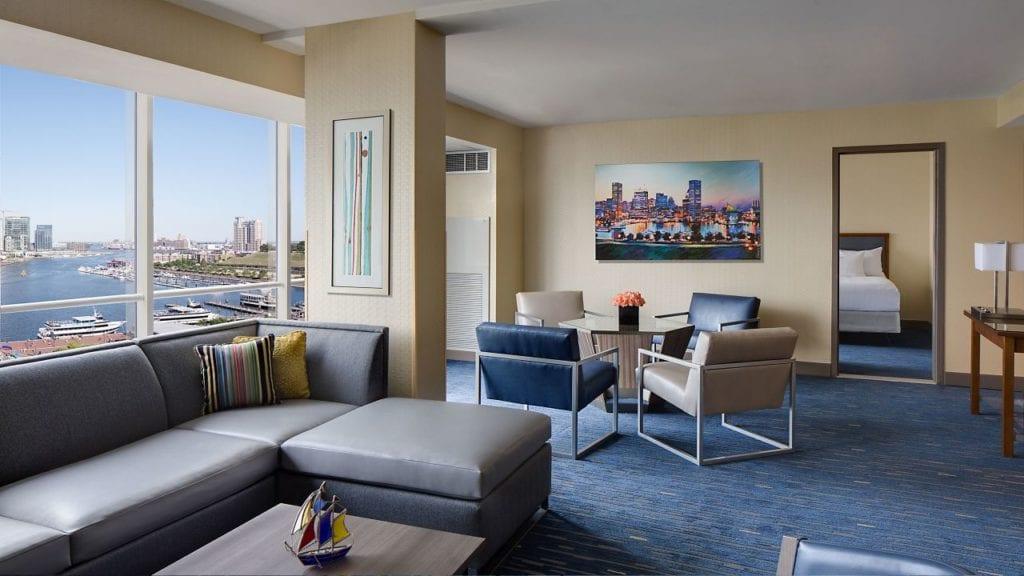 Hyatt-Regency-Baltimore-Inner-Harbor-P161-Premiere-Suite-View.16x9.adapt.1280.720