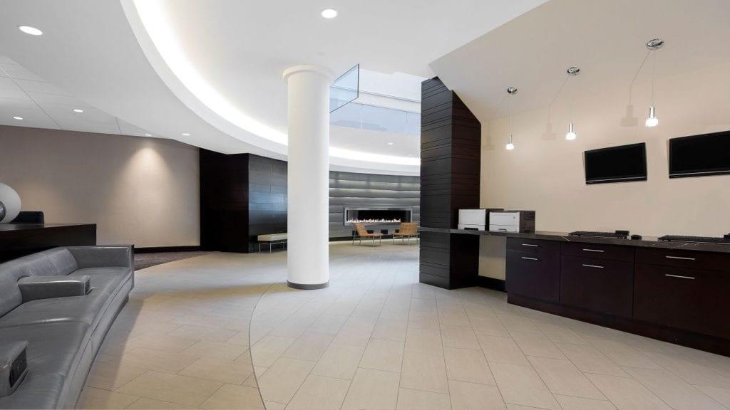 Hyatt-Regency-Baltimore-P144-Lobby.16x9.adapt.1280.720