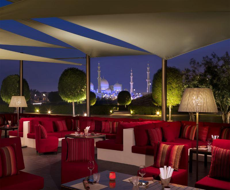 ji-liang-restaurant-terrace