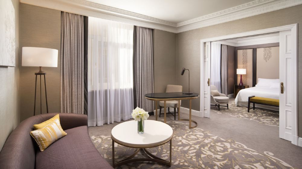 --Junior-Suite-primary-picture-The-Westin-Palace--Madrid-1600x900