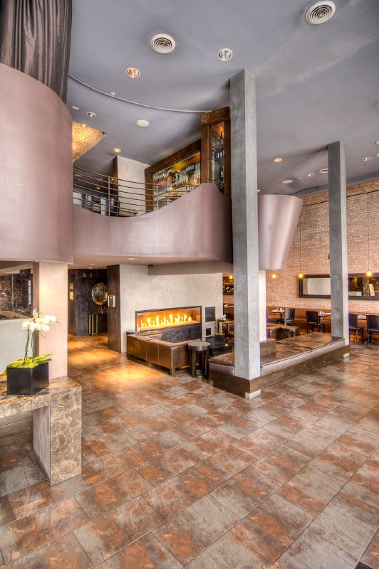 2018 NBA All Star Hotels In Los Angeles. Luxury Hotels